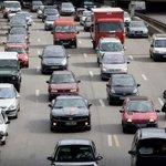 COP21: Des autoroutes fermées et les transports en commun déconseillés https://t.co/cPuWwyaVp9 https://t.co/JLzM6Hdsdj