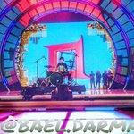 CJR Band for SCTV Awards😋💕 https://t.co/T6MJBiy0xP