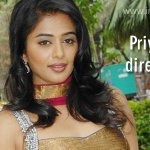 #Priyamani to direct #Sudeep  more details @ https://t.co/googsWSuL7 https://t.co/QKG4U1VRNB