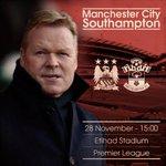 Matchday! https://t.co/HRrkIAJVVH