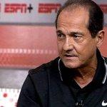 Atlético-MG dá acerto com Flamengo como certo e desiste de Muricy https://t.co/SCG0iISBaR https://t.co/pfTjEWCoWt