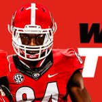 Take back this state. #Georgia #WRTS #WreckTech | #UGAvsGT https://t.co/mmhtXbR16B
