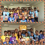 #MSG2EntersIn434 cr.Craze flying worldwide with happiness among fans. MSG2 release today in Singapore! God bless all https://t.co/1TmqgFlaUW