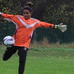 Indian footballer Aditi Chauhan facing deportation in Britain  https://t.co/wVdrIR3vXp https://t.co/8AtL5F4iWM