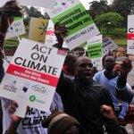 COP21 : comment les ONG entendent contourner l'interdiction de manifester https://t.co/DqdZ7RU5KW https://t.co/EaNFk2fQJF
