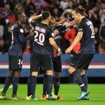 En cas de victoire contre Troyes le #PSG serait déjà champion dautomne, après seulement 15 journées! #PSGESTAC https://t.co/QMi1eeBRS8