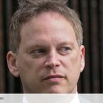 Grant Shapps resigns over bullying scandal https://t.co/CSu2BCMBqW https://t.co/li7gih81XS