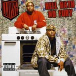 On this day in 2006, The Clipse released Hell Hath No Fury. https://t.co/WoBZJpk3Na