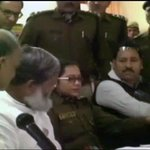 Woman police transferred after  having a spat with Haryana health minister  https://t.co/Rb9Oox4fHA https://t.co/hqBeRtzwMP