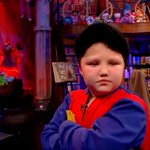 ► VIDEO: Catch a highlight from last nights #LateLateToyShow rapping farmer Fionn - https://t.co/0oOT9YhEuC https://t.co/qR4sylcTt1