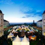 Das sind die 15 schönsten Weihnachtsmärkte auf #Schlössern und #Burgen rund um Köln! https://t.co/DLl3vKkbHs https://t.co/geiwuWDt0H