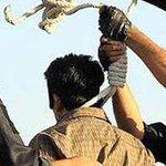 #Iran: Execution of 5 prisoners in Gohardasht Prison https://t.co/afoEFprfks https://t.co/GNaXVgCU4I #HumanRights @Amnesty #MTP #FNS @AP