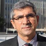Hukuku katledenler, Diyarbakır Baro Başkanı Tahir Elçiyi alçakça katlettiler! PEŞİNİ BIRAKMAYACAĞIZ! https://t.co/O0rZKzyLXf