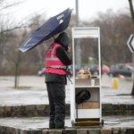 wet day at ibrox @FitbaFanatics @RangersFanGroup @AlisonRobbie @xxconnerzxx https://t.co/h7vf8cs05h