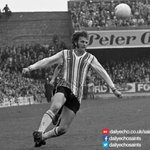 Happy birthday to one of the greatest ever #SaintsFC players - @Mick_Channon_TV! https://t.co/1aSXTVRmek