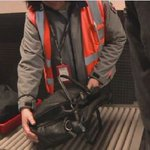 VIDEO - Laéroport de Roissy renforce la vigilance envers ses salariés après les attentats https://t.co/noEqbMzI2M https://t.co/j5JtZeA8u1