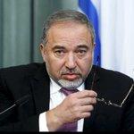 Liberman: Israel is the largest financial backer of Palestinian terror https://t.co/dJM6AnVHW6 https://t.co/mben9erdIC