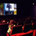 #Klagenfurt Umweltfilmtage im @Volkskino ab Sonntag - https://t.co/FAhNfBos4p #kino #film #umwelt https://t.co/uE9esXq30k