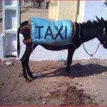 #Lundi de #COP21 : la region IDF met à votre disposition des taxis ecolos. https://t.co/jnXI0bSeYY