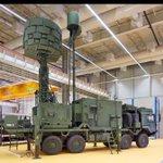 ????#Turkey deployed land based radar electr.warfare system #KORAL (Radar Electronic Attack System)at #Syria border ???? https://t.co/fHzIFqmcdR