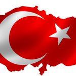 Diyarbakırda PKK Terör Örgütü ile çıkan çatışmada şehit olan kahraman polisimize Allahtan rahmet diyoruz! https://t.co/ijleNm2yB4