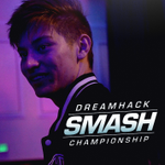 Come cheer for @TSM_Leffen as he competes in the Dreamhack Melee Singles Top 48! https://t.co/zKDJMrutGU #DHW15 https://t.co/ORn412PNCQ