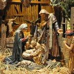 Les crèches de Noël ne menacent ni la République ni le vivre ensemble ! ➡ https://t.co/LD4F8WwL5s https://t.co/BuXF9BbGzT