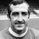 #LFCs 1965 FA Cup final hero Gerry Byrne passes away aged 77 https://t.co/85iYKtN4aE https://t.co/ltQyEolrPi