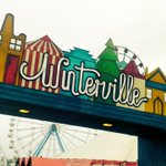 Hey #London guess where you can see @ShitFacedShow today at 4:30pm @WintervilleLDN #comedy #musical #Shitfaced https://t.co/4UEXS2QkJt