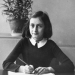 Anne Frank and her family were also denied entry as refugees to the U.S. https://t.co/raSysN0eFA https://t.co/a3dDEEr1Y2