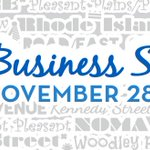Where are you shopping for #SmallBusinessSaturday? Join me at @CompassCoffeeDC at 1130 am https://t.co/4BNHNuXAQN https://t.co/BynLip37qe