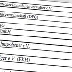 Veröffentlicht: Das sind die Lobbykontakte von CDU/CSU, die unbedingt geheim bleiben sollten https://t.co/oFtUKDTe5U https://t.co/Lu5meF7CHH