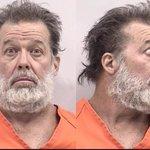 Robert L. Dear, the #PlannedParenthood shooter & latest domestic terrorist. https://t.co/pHRmC24BVe