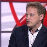 Grant Shapps resigns as International Development minister amid Conservative bullying row https://t.co/dNiS6IqJY4 https://t.co/IjRzWIr4WF
