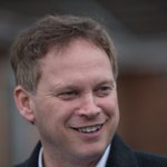 BREAKING: Grant Shapps resigns over Tory bullying scandal https://t.co/KpPer0V1uC https://t.co/z63DPwdV20