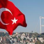 Les Turcs avertis de ne se déplacer en Russie quen cas durgence https://t.co/yX1tZ3vEs1 #Russie #Turquie https://t.co/Aum4EMOoVm