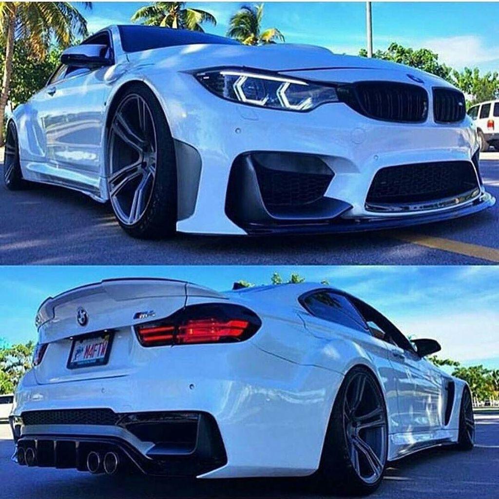 #beautiful #beemer #bimmer #BMW #m4 #mpower #msport #mtech #carporn #csl #tuning #turbo #trackcar #individual #edit… https://t.co/mbJXVN59yM