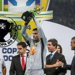 Mais um herói da #CopadoBrasil: o goleiro Victor, do @atletico de 2014 >> https://t.co/F7mWMNJSCY https://t.co/DcBcGmeiQr