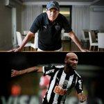 Vish, e agora? Quem vai parar o Atlético-MG com Muricy no comando e Anelka no ataque? ???????????? https://t.co/6ryoDqtYOC