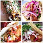 Tired of #turkey? Come get #tacos! And other delicious #brunch things #hstne #HST #hstreet #dc #dcfood @HStGreatSt https://t.co/YqyhiaGK9j