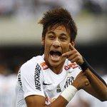 Média de gols de Neymar: La Liga 2015/16: 1,3 gols a cada 100 minutos Paulistão 2013: 0,7 gols a cada 100 minutos https://t.co/X7IYMb36jg