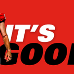 Its good! Marshall Morgan connects from 19 yards and @FootballUGA leads it 10-0! #UGAvsGT https://t.co/NoKCNs3hrw