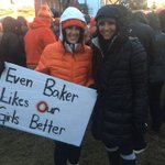 When helping out @CollegeGameDay and you become the joke of @CollegeGameDay signs... https://t.co/unlyi6xpvf