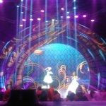 @PrillyBie cantik banget kan tweeps #SCTVAwards https://t.co/lxch1RETPj