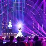 "Malam ini terasa ""Konser"" milik @PrillyBie di #SCTVAwards https://t.co/DobmQ3lY5Y"