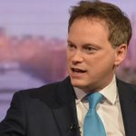 "Grant Shapps tells PM the ""buck should stop with me"", as he resigns over Tory bullying row https://t.co/GeHsaMSP8J https://t.co/W54NYt4DMa"