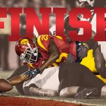 Only one thing left to do... #BeatTheBruins #FightOn https://t.co/AxF8gTEPoM