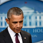 Obama pushes for gun control after deadly #PlannedParenthood shooting https://t.co/6fxgdRRwSl https://t.co/5mumHWeWAm