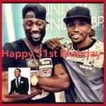 Happy 31st birthday to @treysongz https://t.co/p3WFHJfvgp