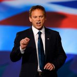 Grant Shapps resignation letter in full https://t.co/vvrpVUWrI2 https://t.co/ZqC6wzdL1a